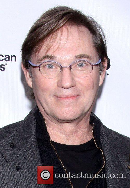 Richard Thomas, Broadway, The Anarchist, Golden Theatre and Arrivals. New York City 4