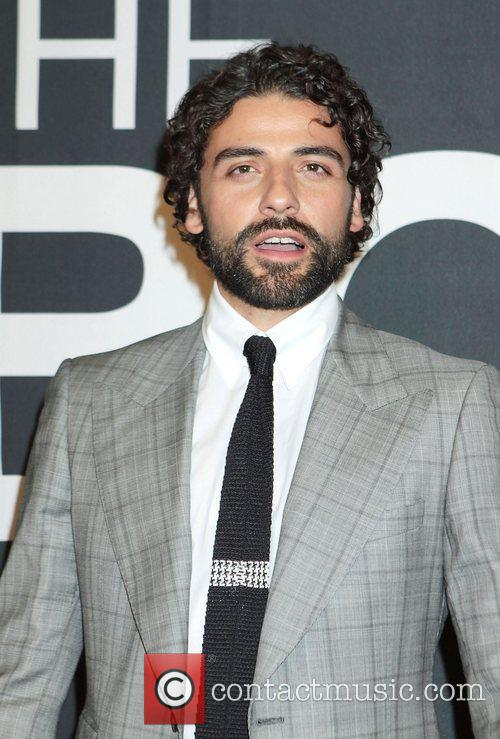 oscar isaac at the universal pictures world 4014018