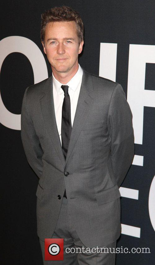 Edward Norton 4