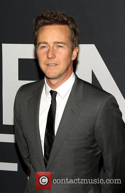 Edward Norton 1
