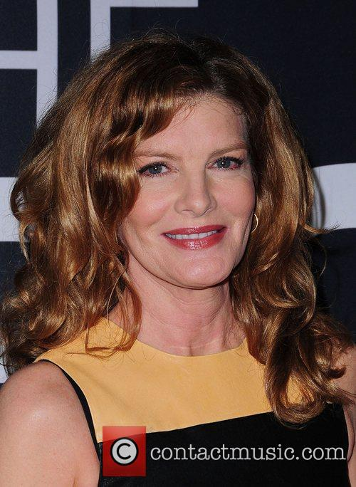 rene russo universal pictures world premiere of 4014378