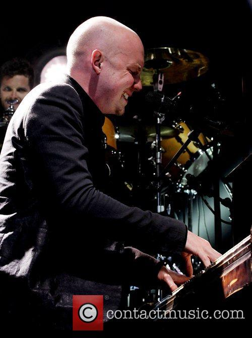 The Fray 66