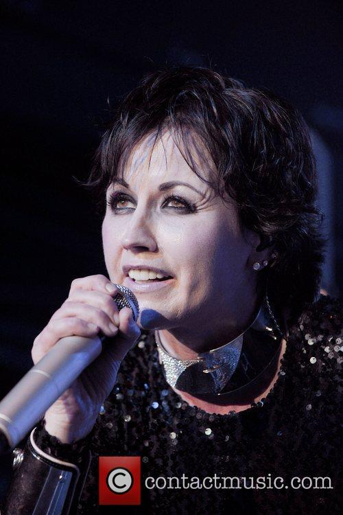 Dolores O Riordan 7