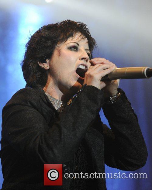 Dolores O Riordan 9