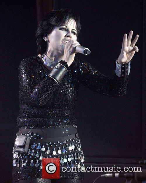 Dolores O Riordan 14