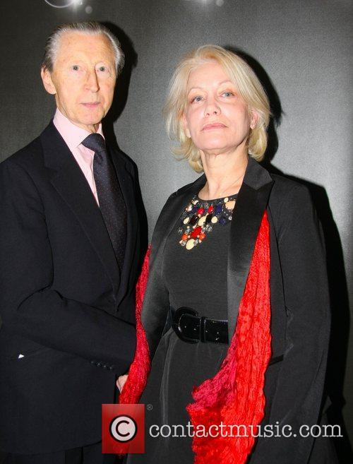 The Devils special screening at BFI Southbank