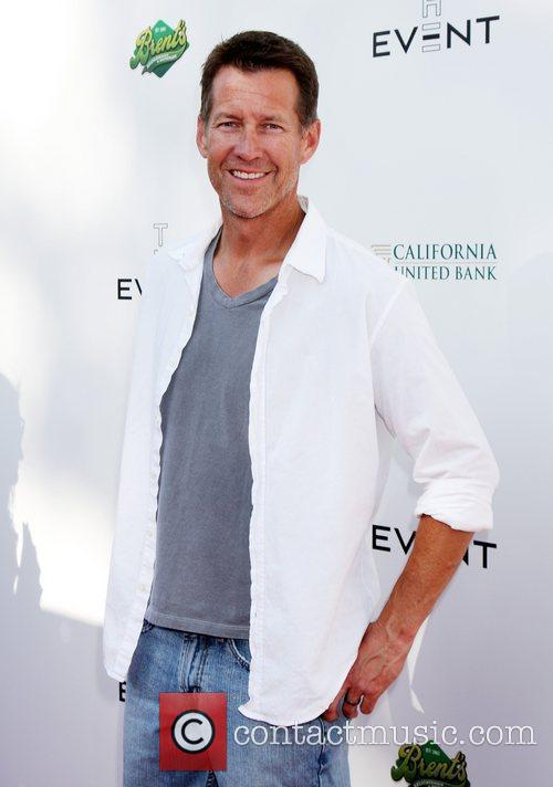 James Denton 1