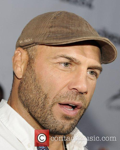 Randy Couture 2