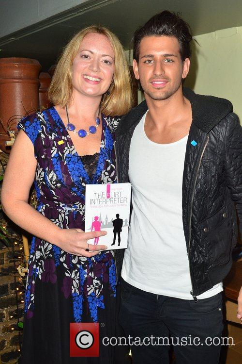 Jean Smith and Ollie Locke Jean Smith 'The...