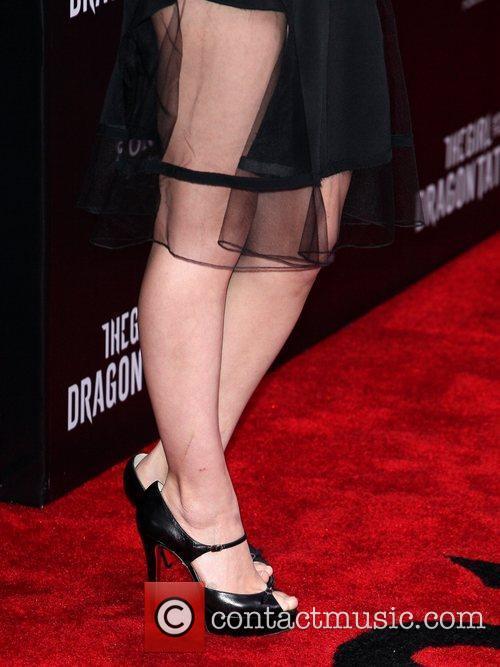 Rooney Mara 3