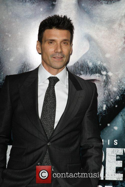 frank grillo the world premiere of the 3679960