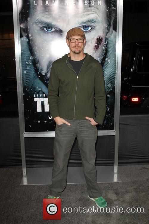 Matthew Lillard 1