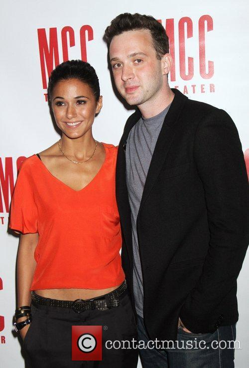 emmanuelle chriqui eddie kaye thomas the heart 5864655