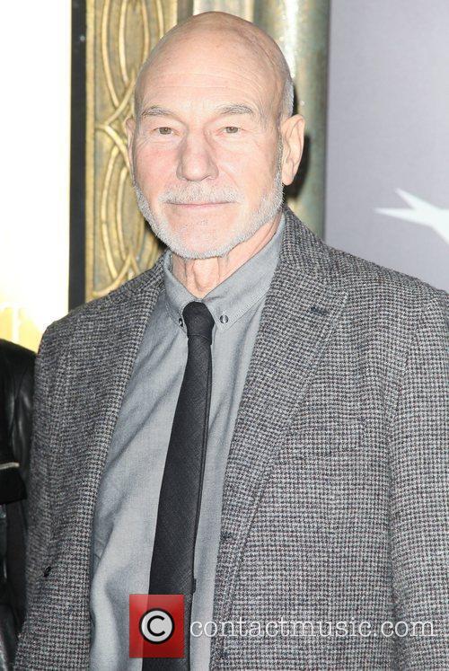 Patrick Stewart 4