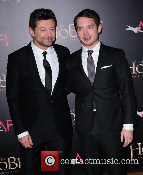 the premiere of the hobbit unexpected journey 20020000