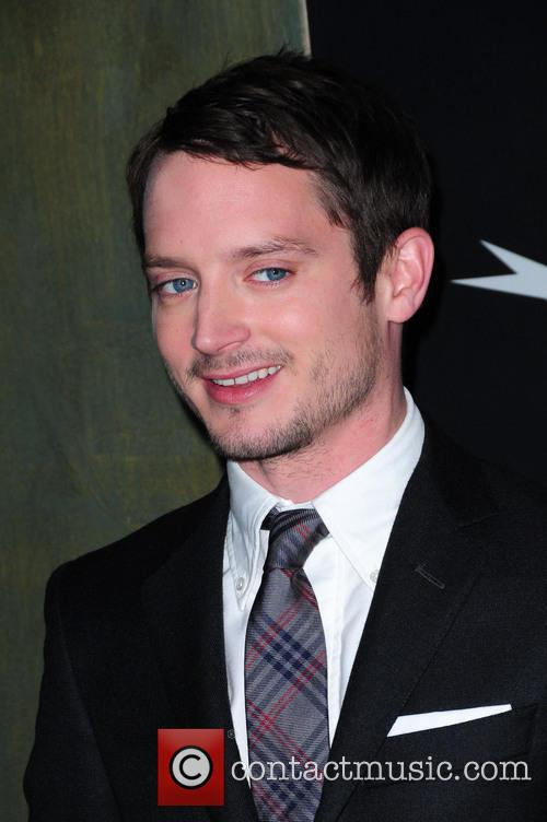 the premiere of the hobbit unexpected journey 20020003
