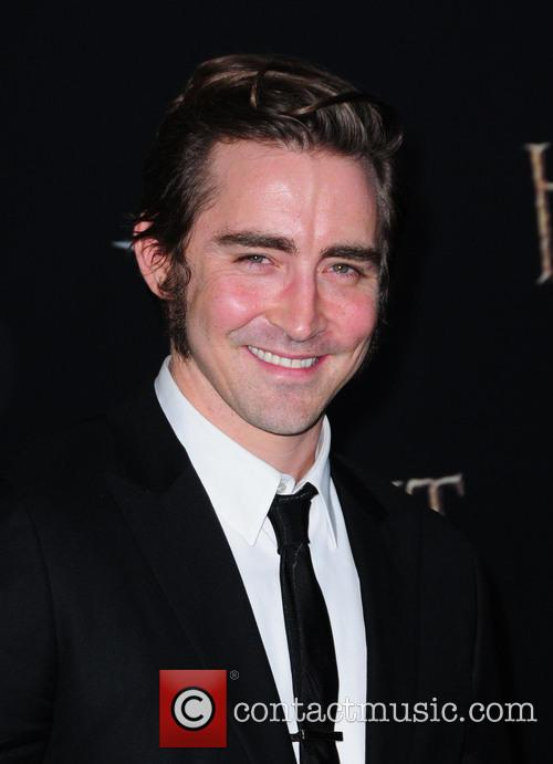 the premiere of the hobbit unexpected journey 20020019