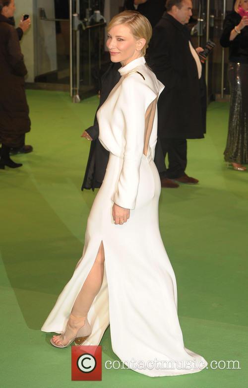 Cate Blanchett 34