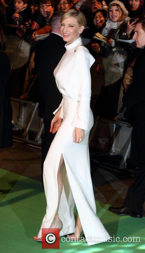 Cate Blanchett 43