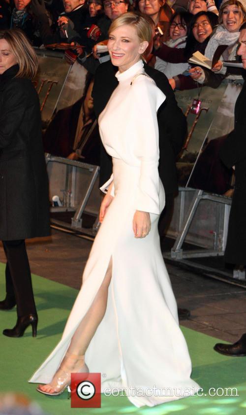 Cate Blanchett 44