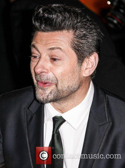 Andy Serkis 3