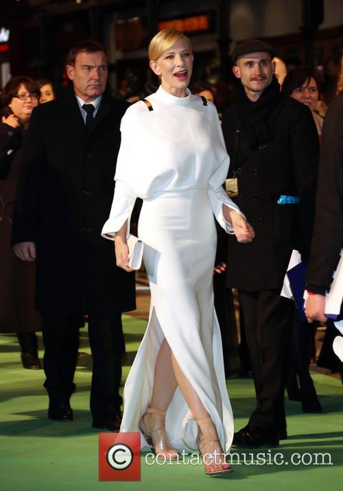 Cate Blanchett 21