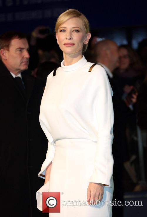 Cate Blanchett 20