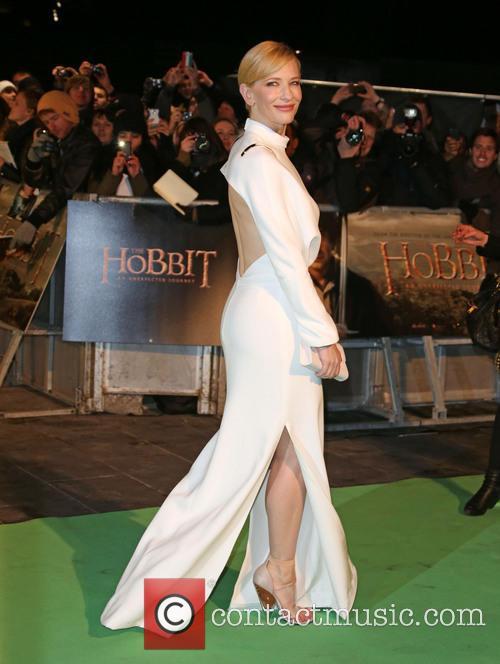 Cate Blanchett 24