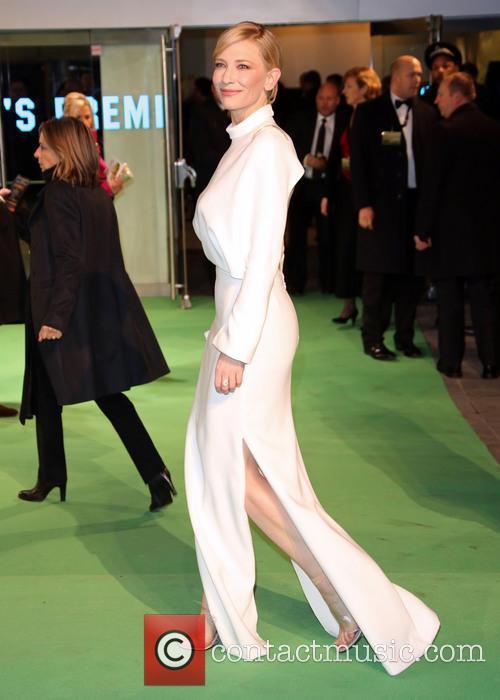 Cate Blanchett 29