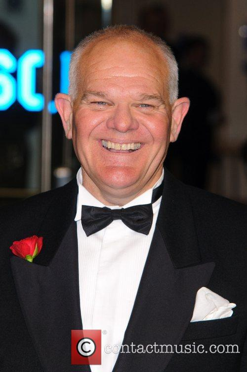 unexpected arrivals Shop our full selection of designer shoes for women, including designer heels, flats, sneakers, pumps, and casual shoes for women free standard shipping.
