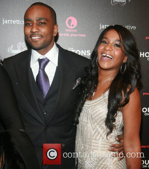 Bobbi Kristina's Aunt Leolah Brown Vows Justice To Whoever Has Been Touting Hospice Photographs