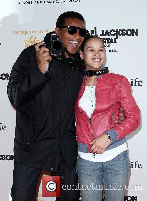 Jackie Jackson 2