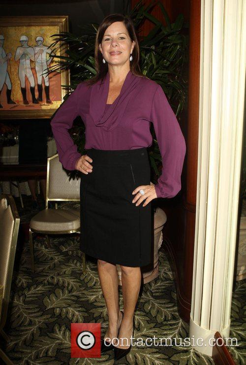 Marcia Gay Harden 8