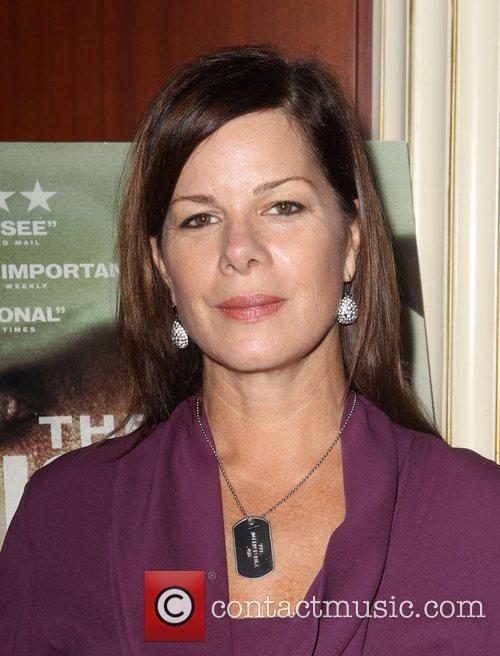 Marcia Gay Harden 2