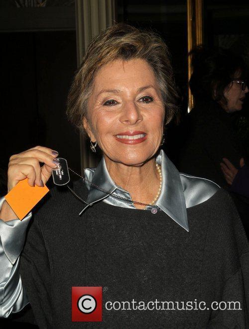 U and S. Senator Barbara Boxer 4
