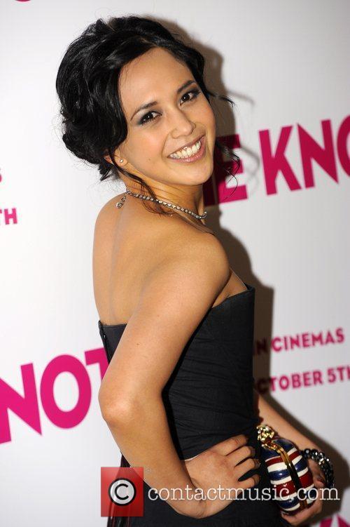 Rhoda Montemayor Nude Photos 2