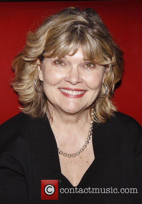 debra monk after party celebrating the little 3909274