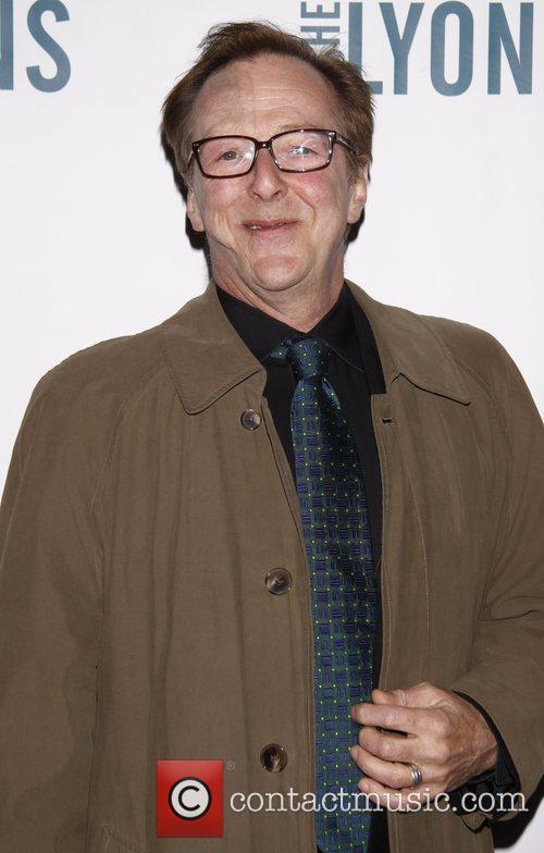 Edward Hibbert 8