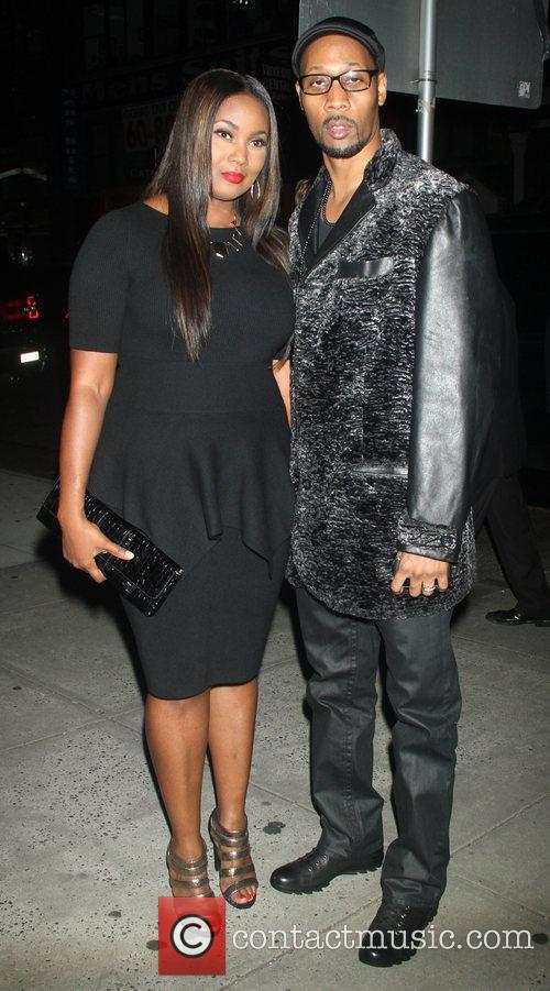 Rza and Talani Rabb 3