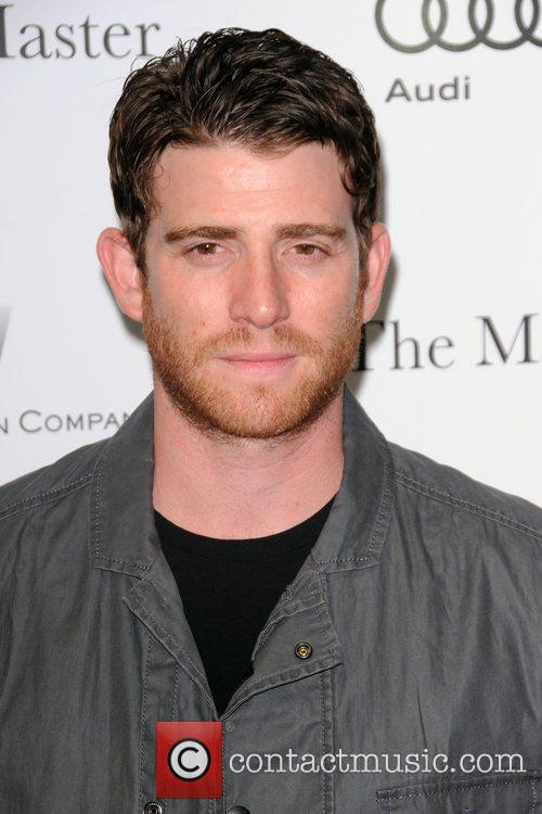 bryan greenberg new york premiere of the 4074413