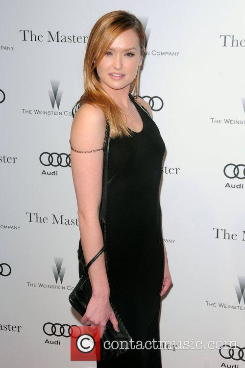 Kaylee Defer 3