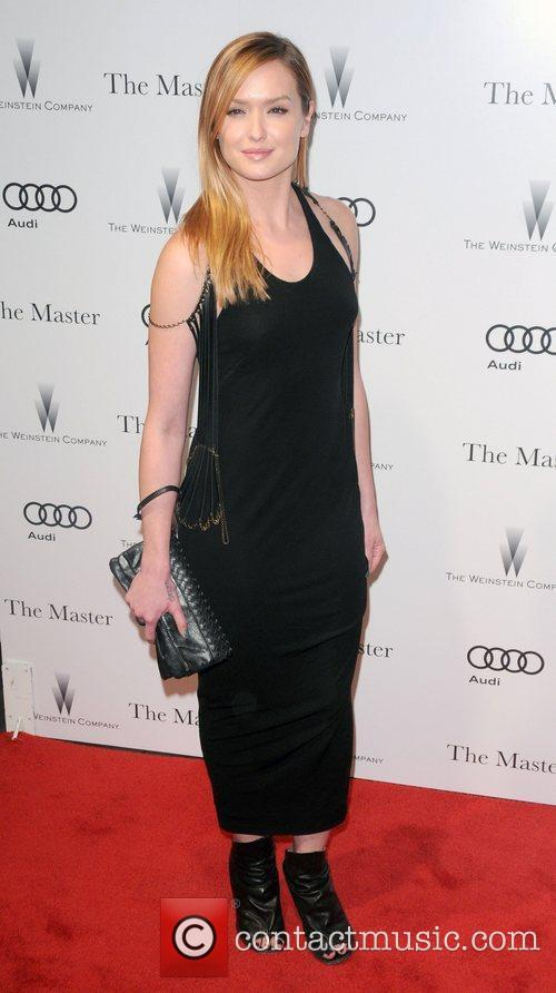 Kaylee Defer 5