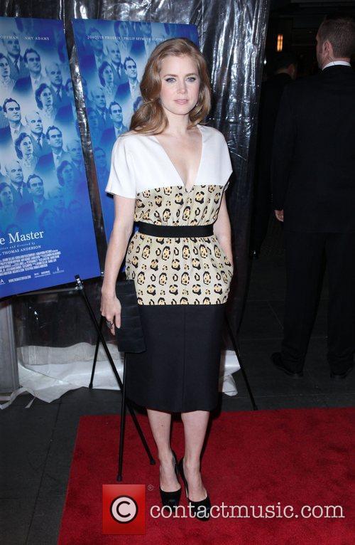 Amy Adams 14