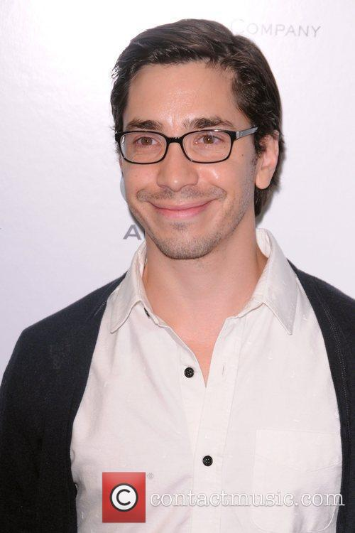 justin long new york premiere of the 4075637