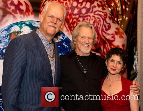 Turk Pipkin; Kris Kristofferson; Christy Pipkin The Nobelity...
