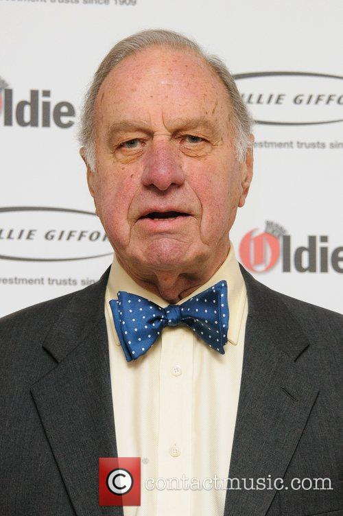 Geoffrey Palmer 6