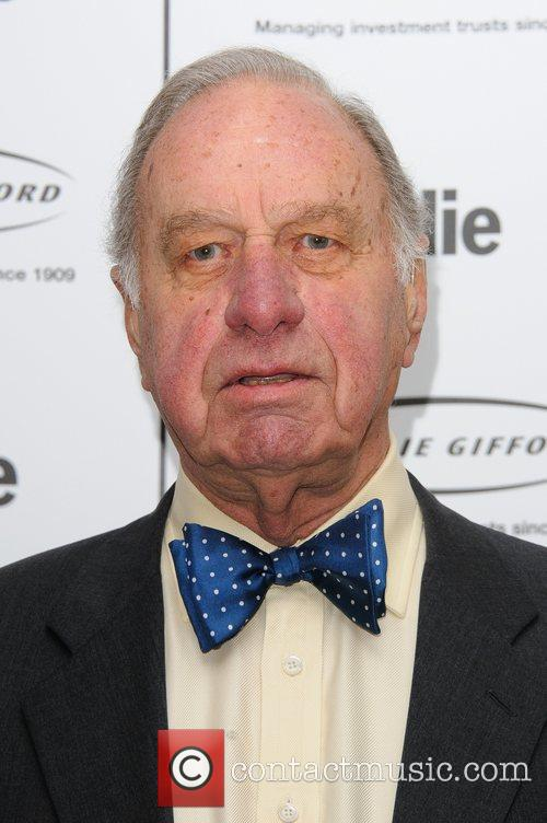 Geoffrey Palmer
