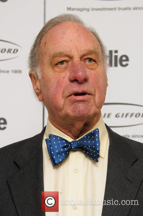 Geoffrey Palmer 9
