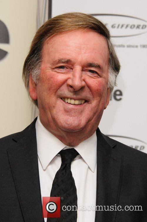 Terry Wogan 11