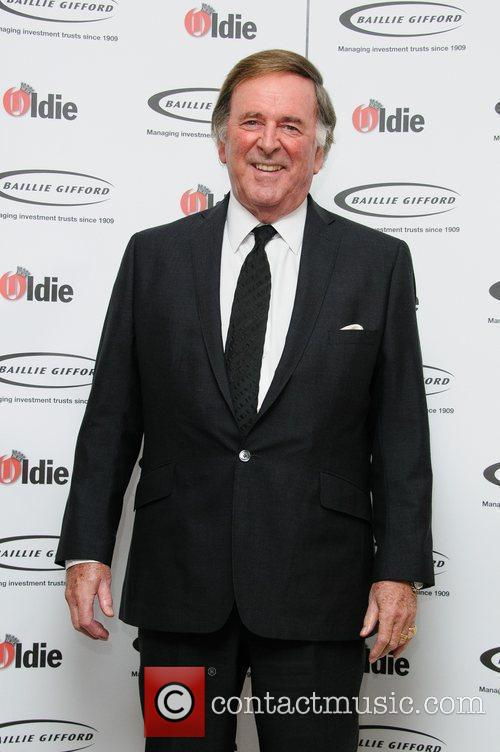 sir terry wogan the oldie of the 3717712